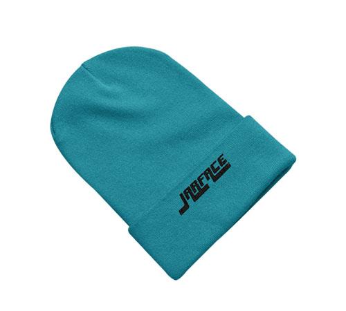 jarface fan giysileri