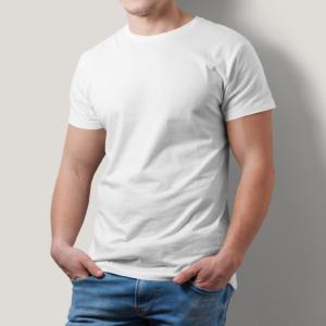 Online tasarlanabilir tişört bilbao 140